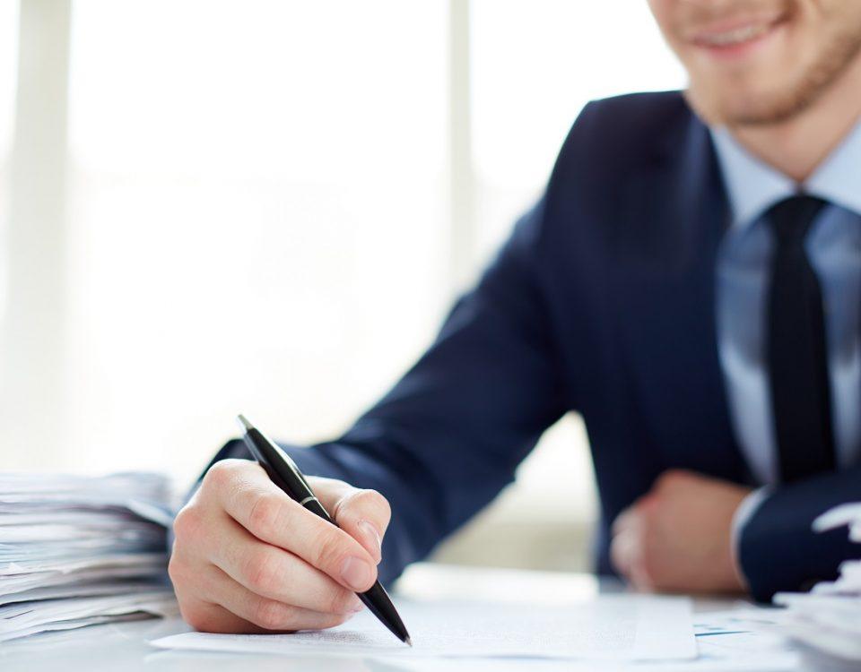 La clause bénéficiaire en assurance-vie et le démembrement