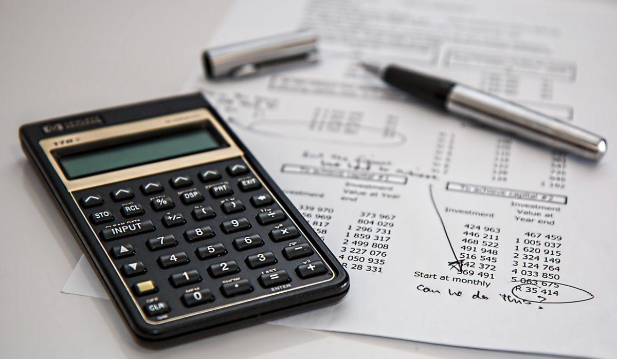 l'avantage fiscal du démembrement