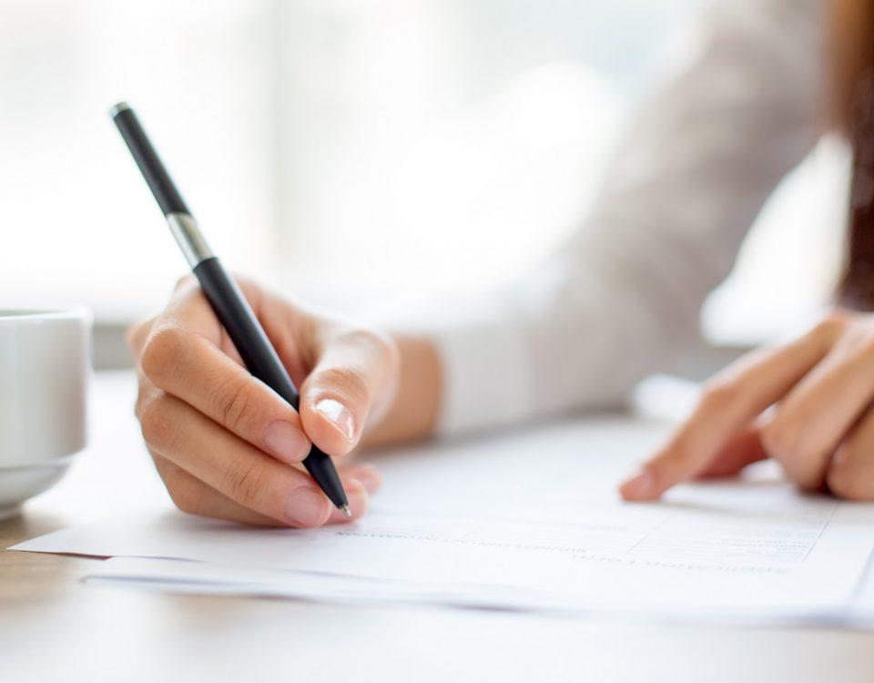 Les meilleurs contrats d'assurance-vie qui permettent le démembrement