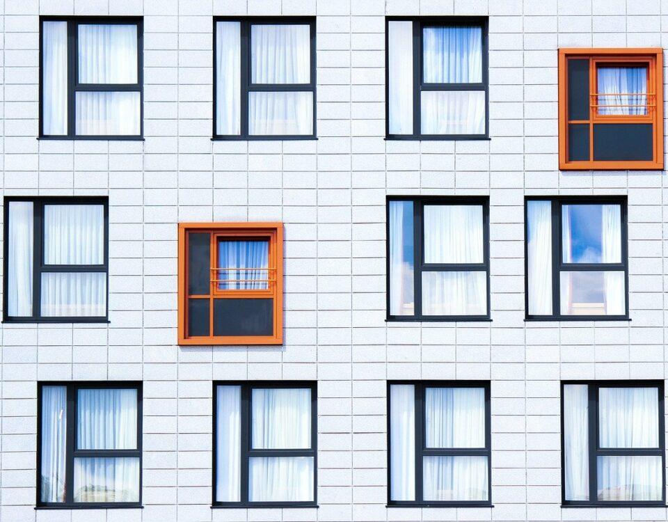 Investissement en démembrement quand le logement social rime avec qualité